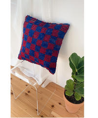 Lily vintage | cushion cover 40 × 40cm