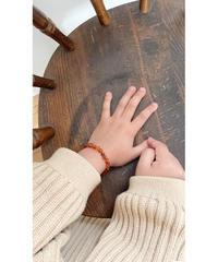 Nirrimis | Children's Bracelet