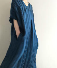 WONDER FULL LIFE / KAFTAN DRESS