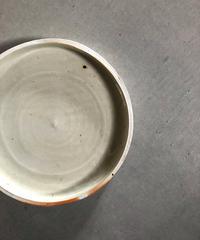 十場あすか / 平ら皿