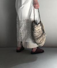 suzuki takayuki / gather bag