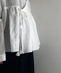 WONDER FULL LIFE / NEO RABARI JACKET