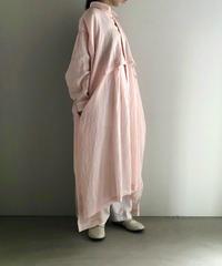 suzuki takayuki / shirt coat