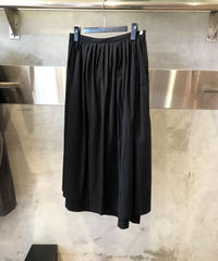 cotton lawn skirt(綿ローンスカート no.515)