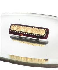 antique accessory (no.17519)