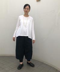 インナーTシャツ(no.121)