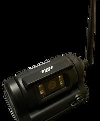 WMBC -0001SET カメラ2台SET