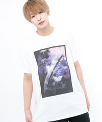 GRANBLUE FANTASY×SOLOMON ナルメア T-Shirts