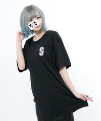 GRANBLUE FANTASY×SOLOMON ソーン T-Shirts