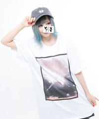 GRANBLUE FANTASY×SOLOMON ルシフェル T-Shirts