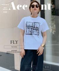 IFLY Tシャツ[20113010]