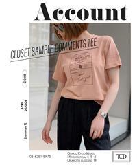 1996Tシャツ[20112041]