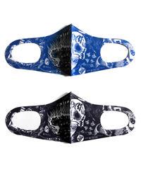 【SCLTY】2Pマスク/バンダナ #EXC-MK04