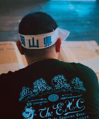 【LV】ポケットT/フォレスト #EXC-TS15