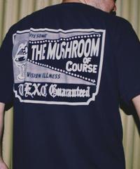 【MOC(単色)】ピグメントTS/ブラック #EXC-TS12