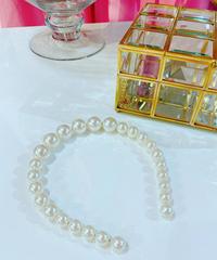 pearl cachucha