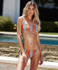 TB-021 Nemo Stripe Bikini