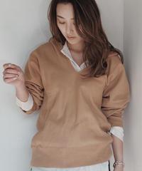 jonnlynx urake hoodie