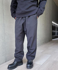 OAMC CHEMICAL PANT , polyester