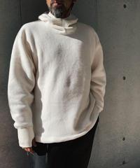 Jonnlynx men's napping hoodie