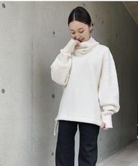 jonnlynx napping hoodie