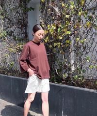 jonnlynx cotton short pants