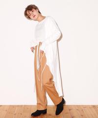 jonnlynx   cashmere rib cardigan