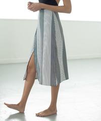 Taara beach sarong  skirt