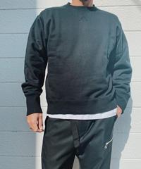 jonnlynx men's exclusive urake pullover