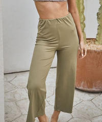 TAARA easy pants