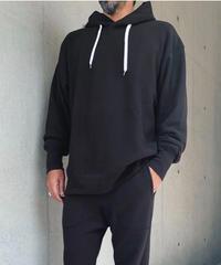 jonnlynx mens urake hoodie