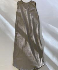 Taara Long dress