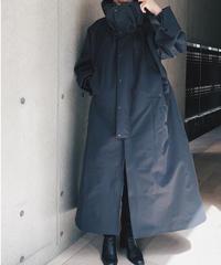JUN MIKAMI × WILD THINGS  coat