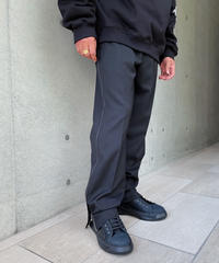 OAMC WIRE PANT