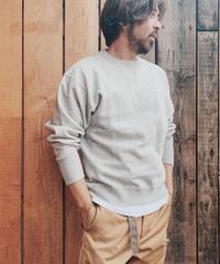 jonnlynx men's urake pullover