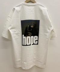 OAMC HOPE T-SHIRT