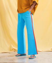 jonnlynx knit tracksuit pants