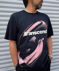 OAMC TRANSCEND T-SHIRT