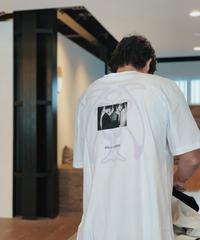 OAMC  gala t-shirts