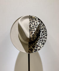 Nick Fouquet Jaguar Child  1-2