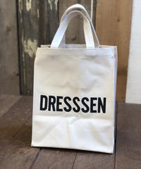 DRESSSEN MARKET BAG SMALL
