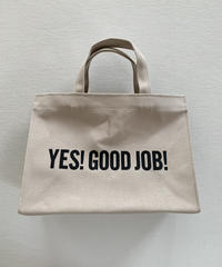 DRESSSEN Market Bag X-Small YES!GOOD JOB!*DRESSSEN