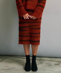 jonnlynx tora skirt