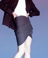 JUN MIKAMI スカート