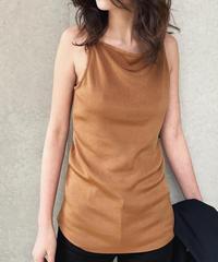 jonnlynx knit camisole