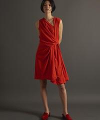 jonnlynx   big tee dress