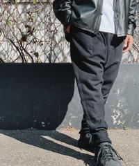 jonnlynx men's exclusive urake pants
