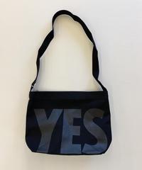 DRESSSEN SHOLDER BAG YES