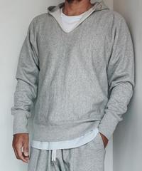 jonnlynx men's  urake hoodie