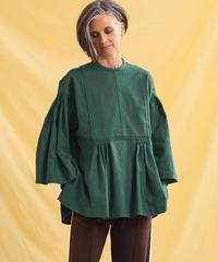 jonnlynx cotton linen shirts